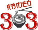 303 Ramen
